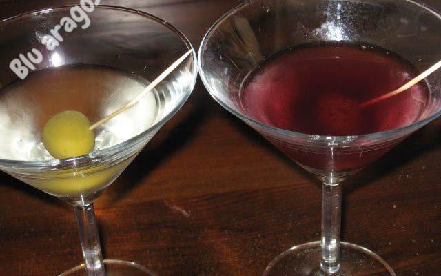 La miglior ora per un cocktail è…sempre!