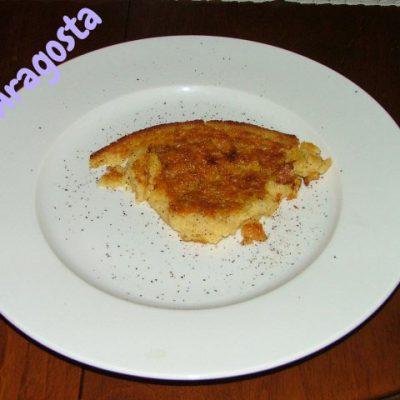farinata