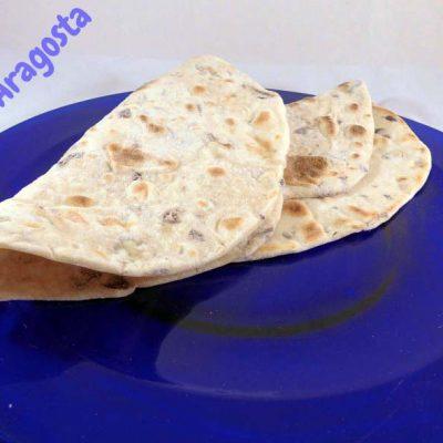 piadine-morbidissime-con-olive-taggiasche