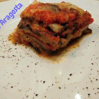 Le-melanzane-alla-parmigiana