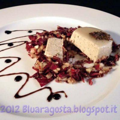 panna-cotta-ai-funghi-con-salsa-di-tartufo