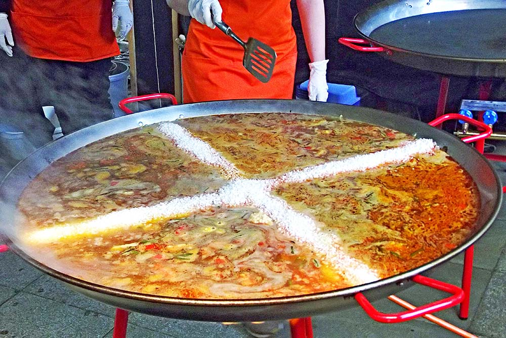 paella-spagnola-2