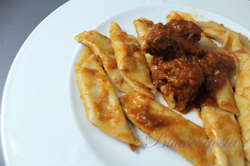 Cena a tema: la cucina di confine, da Trieste e Gorizia passando per l'Istria e la Dalmazia