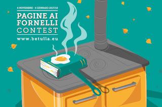 Pagine-ai-fornelli