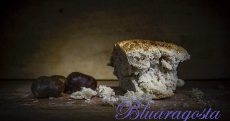 Pane raffermo… come lo usiamo?