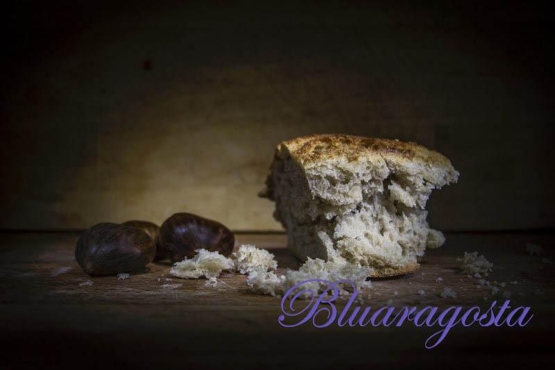 Pane raffermo… come lo usiamo?