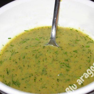 salsa-gravad-lax