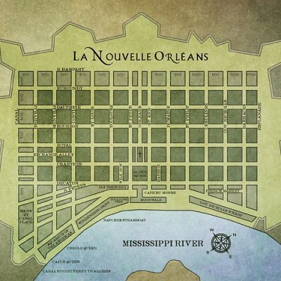 New-Orleans-creola