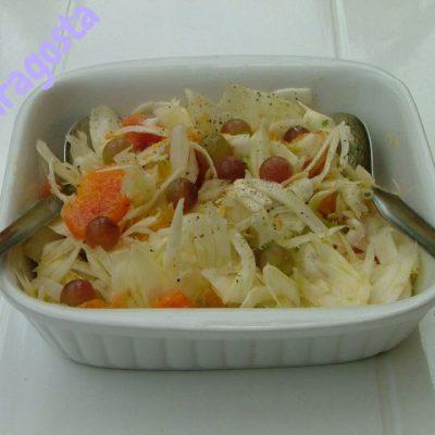 insalata-di-arance-uva-e-finocchi