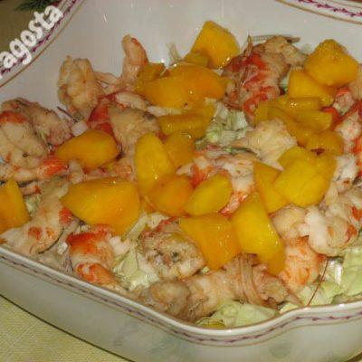 insalata-gamberoni-e-mango
