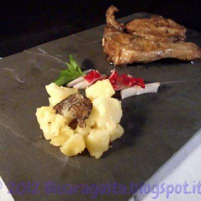 Agnello-marinato-al-tartufo-con-patate-al-tartufo