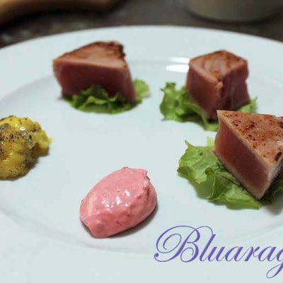 tataki-salsa-carbonara-e-maionese-ai-lamponi