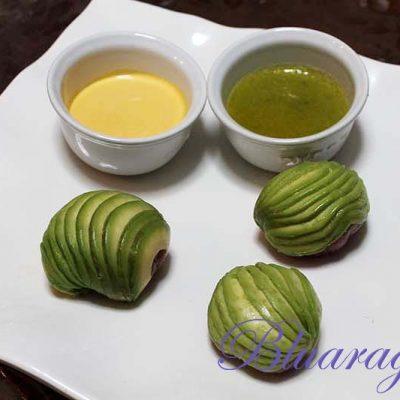 tartare-tonno-avocado-e-maionese-al-mango