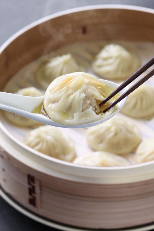 soup-dumpling-xiaolongbao