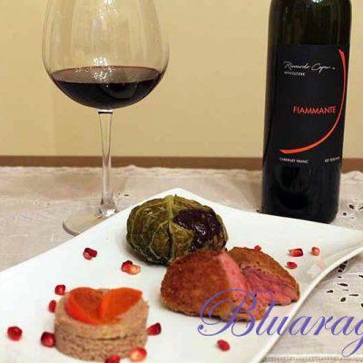 mtv-toscana-tris-danatra-e-vino-fiammante